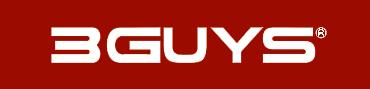 3+1 3GUYS προτάσεις για το μεταβατικό outfit του φθινοπώρου